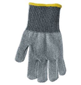 Microplane Cut Resistant Glove, child cir
