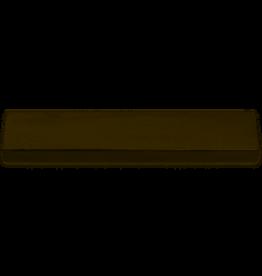 RSVP Endurance 10'' Magnetic Knife Bar