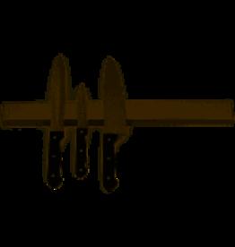 RSVP Endurance 17'' Magnetic Knife Bar