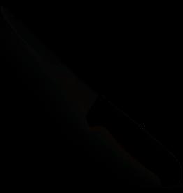Victorinox Fibrox Pro 6'' Flexible Boning Knife cir