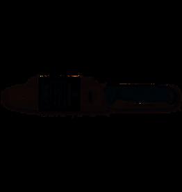 """Victorinox 6""""-8"""" Knife Guard ciw"""