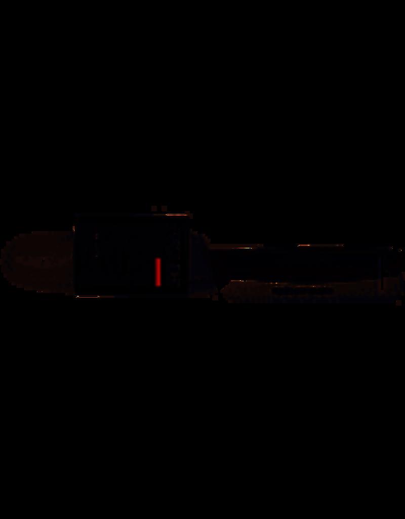 """Victorinox 3""""-4"""" Knife Guard ciw"""