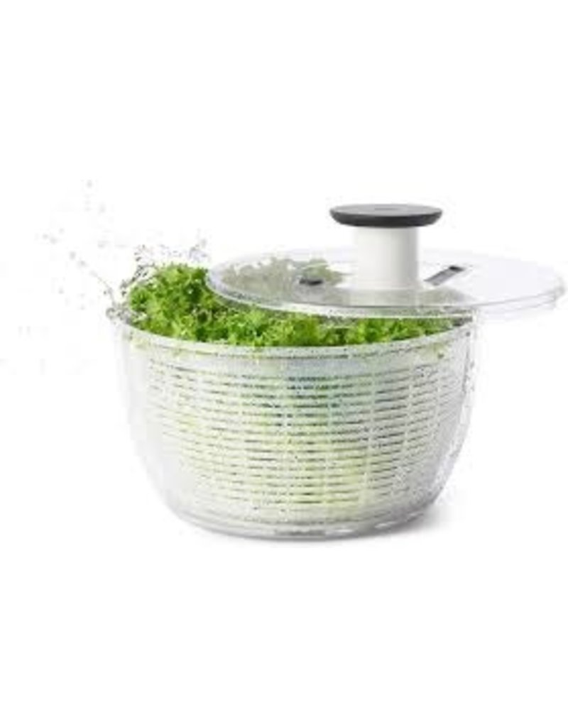 OXO Good Grips Salad Spinner ciw