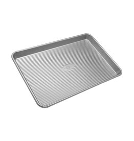 USA Pan Quarter Sheet Pan 12x9