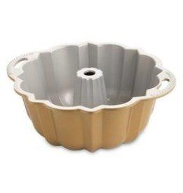 Nordic Ware Anniversary Bundt Pan ciw