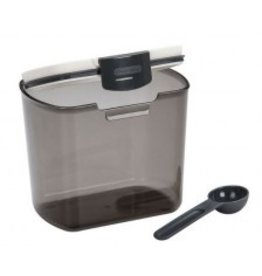 Progressive Coffee ProKeeper Plus/3