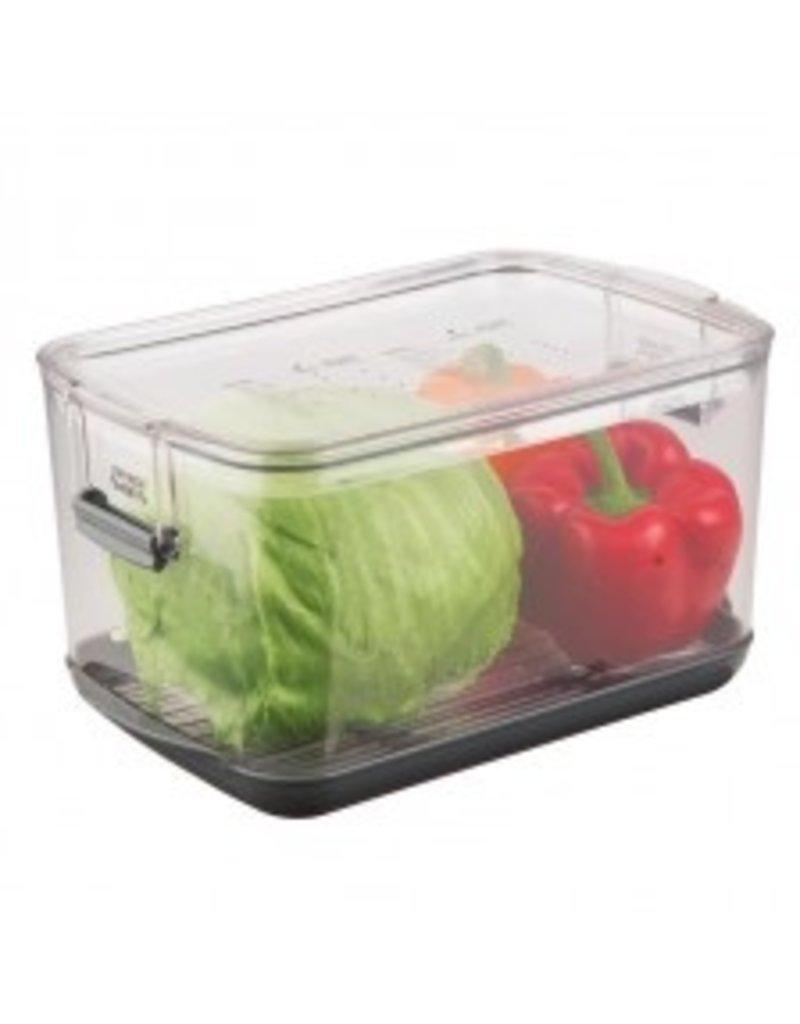 Progressive Lettuce and Produce Keeper