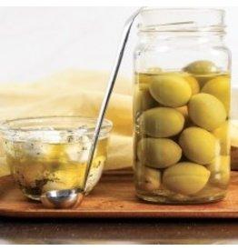 RSVP Endurance Olive Ladle