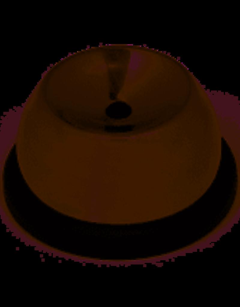 RSVP Endurance Egg Piercer disc