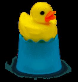 RSVP Just Ducky Floating Tea Infuser