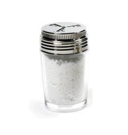 Norpro Adjustable Glass Shaker
