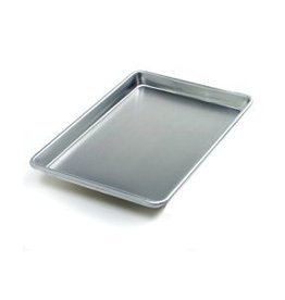 Norpro Nrpr Jelly Roll Pan cir