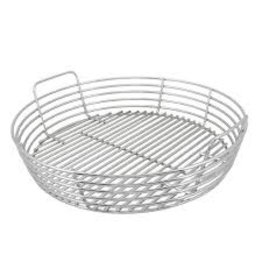 Kick Ash Kick Ash Basket XL