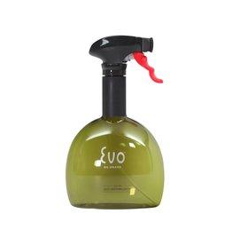 Harold Imports EVO Sprayer