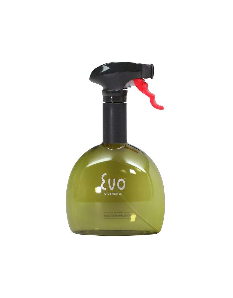Harold Imports EVO Oil Sprayer, 18oz
