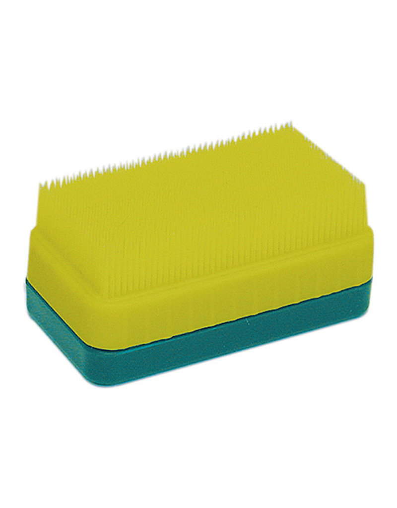 Harold Imports Corn Brush
