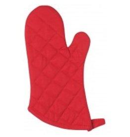 Now Designs Mitt Glove Red