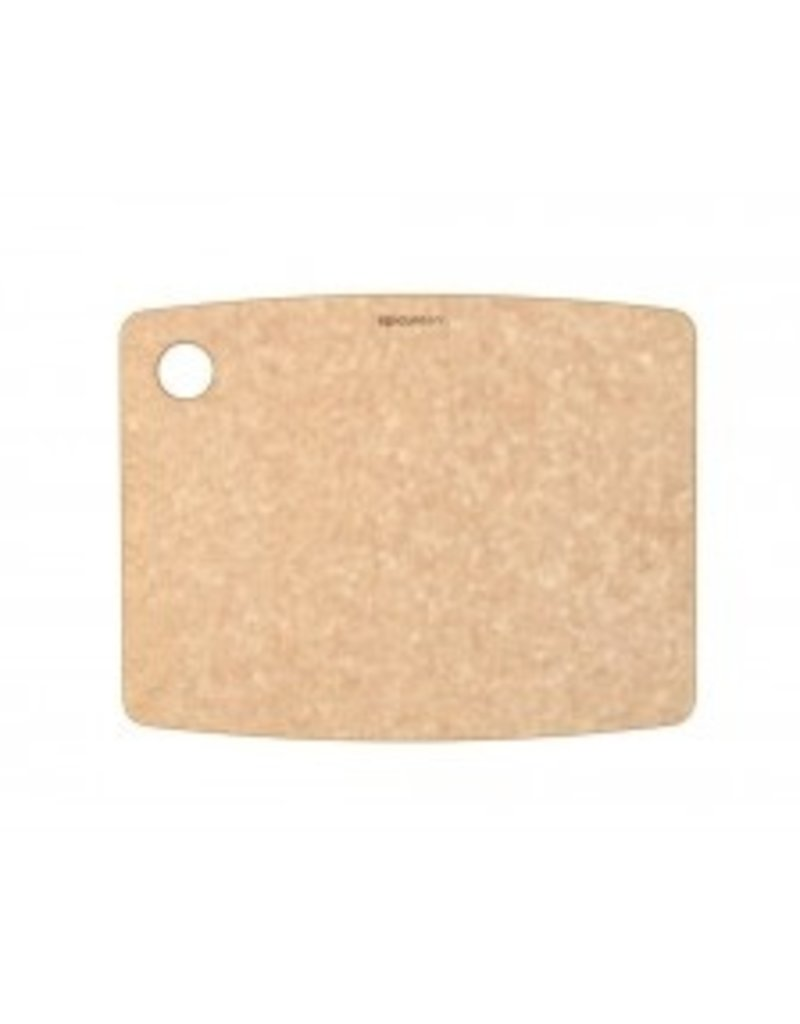 Epicurean Epicurean Board 8x6, Natural