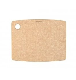 Epicurean Epicurean Board 14.5x11.25, Natural