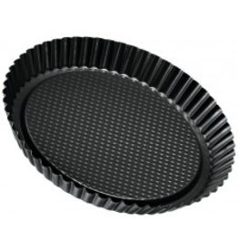 Frieling Nonstick Quiche/Tart Pan 11''