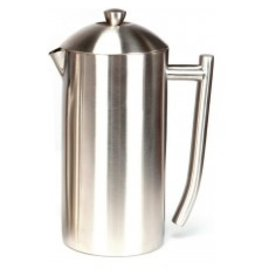 Frieling French Press, Brushed, 36 fl. Cir