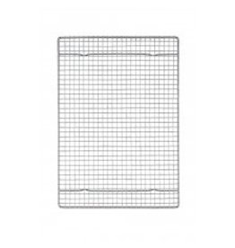 Harold Imports Mrs Anderson's Half Sheet Cooling Rack cir