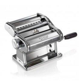 Harold Imports Marcato Atlas Pasta Machine Stainless 150 ciw