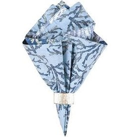 C and F Home Napkin Cape Coral, Reversible