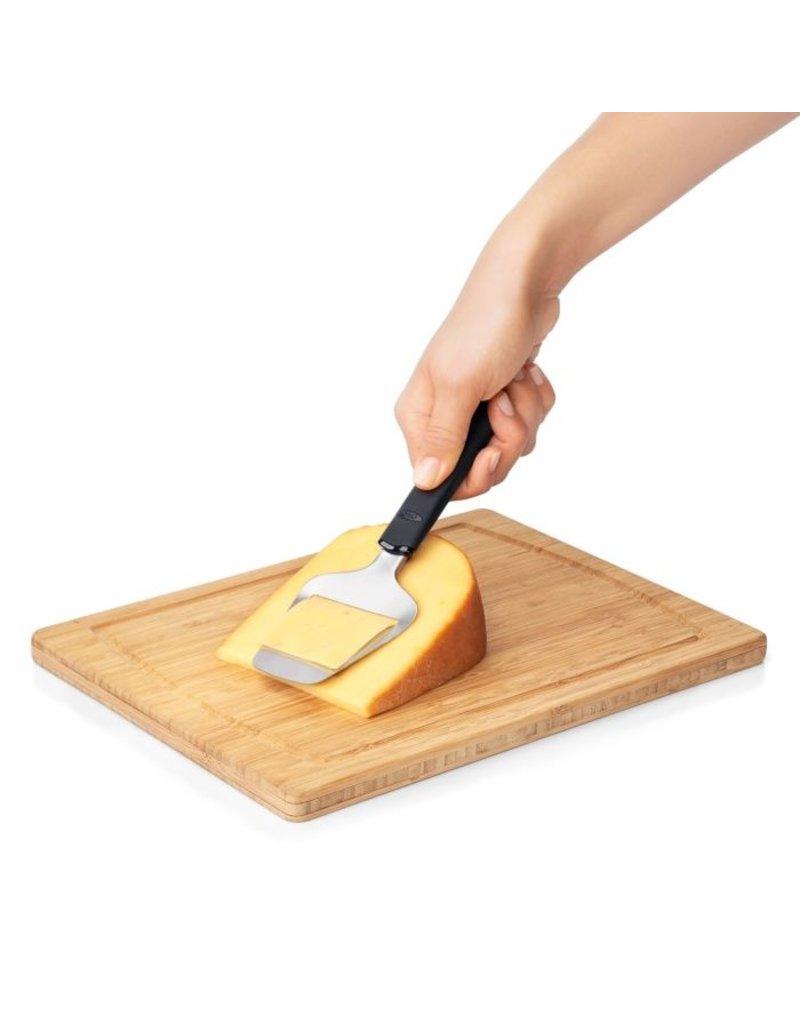 OXO Good Grips Cheese Plane cir