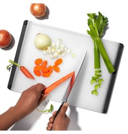 OXO Good Grips Utility Cutting Board ciw