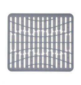 OXO Silicone Sink Mat SM 13x11