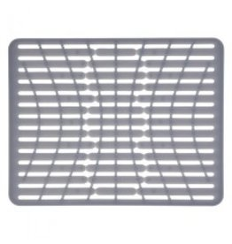 OXO Silicone Sink Mat LG 16x12