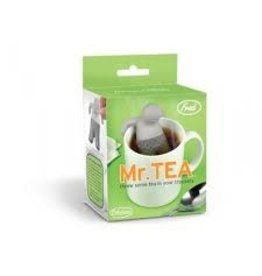 Fred/Lifetime Mr Tea Infuser DISC