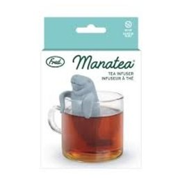Fred/Lifetime Mana-Tea Infuser