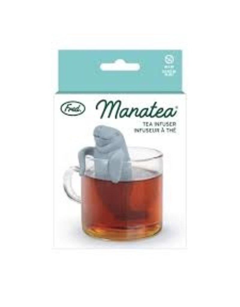 Fred Mana-Tea Infuser