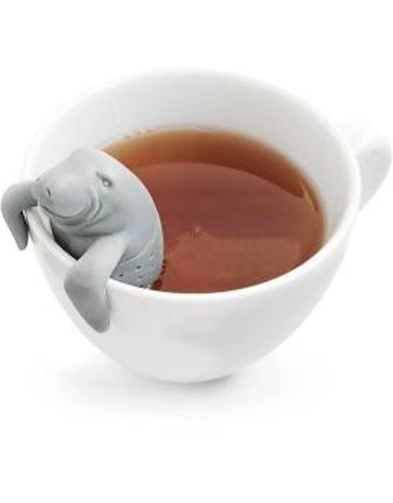 Fred/Lifetime Mana-Tea Infuser