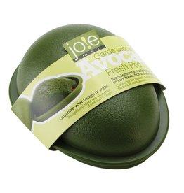 Harold Imports Joie Avocado Keeper