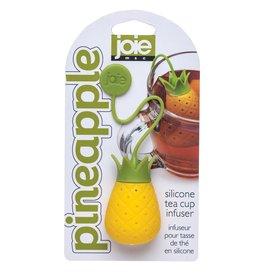 Harold Imports Joie Pineapple Tea Infuser