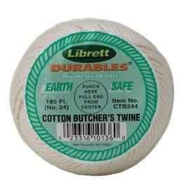Harold Imports Librett Butchers Twine 185 Feet ciw