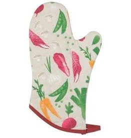 Now Designs Mitt Veggies