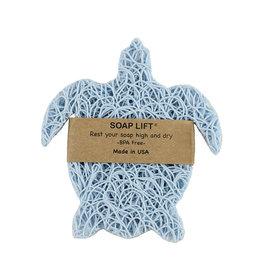 Soap Lift Soap Lift - Sea Turtle - Seaside Blue
