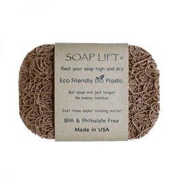 Soap Lift Soap Lift - Tan