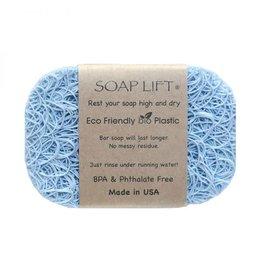 Soap Lift Soap Lift - Seaside Blue