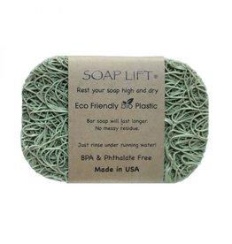 Soap Lift Soap Lift - Sage