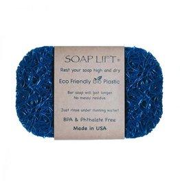 Soap Lift Soap Lift - Royal Blue