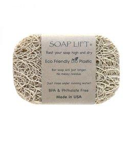 Soap Lift Soap Lift - Bone