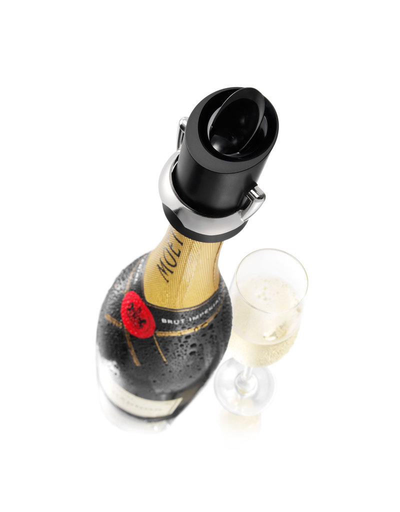 VacuVin Wine/Champagne Saver-12