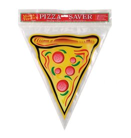 Harold Imports Pizza Bags, 12 Pack