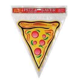 Harold Imports Pizza Bags PK/12