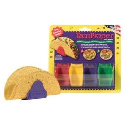 Harold Imports Taco Proper FiestaPack